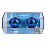 AUTODOC - QQ AIR CON FRANGRANCE BLUE SEXY GRAFFITY
