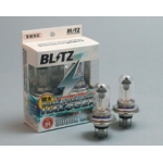 BLITZ - HALOGEN DUAL TUBE BLUB 3000K 55W HB4