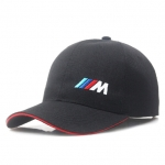BMW - COTTON M LOGO CAR BASEBALL