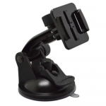 CAPDASE - CAR WINDOW MOUNT CAMERA HOLDER FOR GOPRO