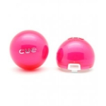 CARALL - CUE CRYSTAL FRAGRANCES (PINK MUSK)