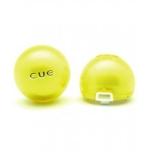 CARALL - CUE CRYSTAL FRAGRANCES (SHINY BERRY)