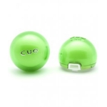 CARALL - CUE CRYSTAL FRAGRANCES (FRESH GREEN)