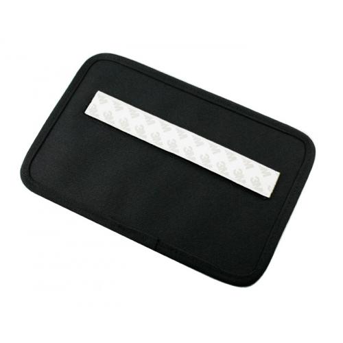 osir   fsc medium side storage bag v spec auto