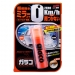 SOFT99 - GLACO MIRROR COATING ZERO